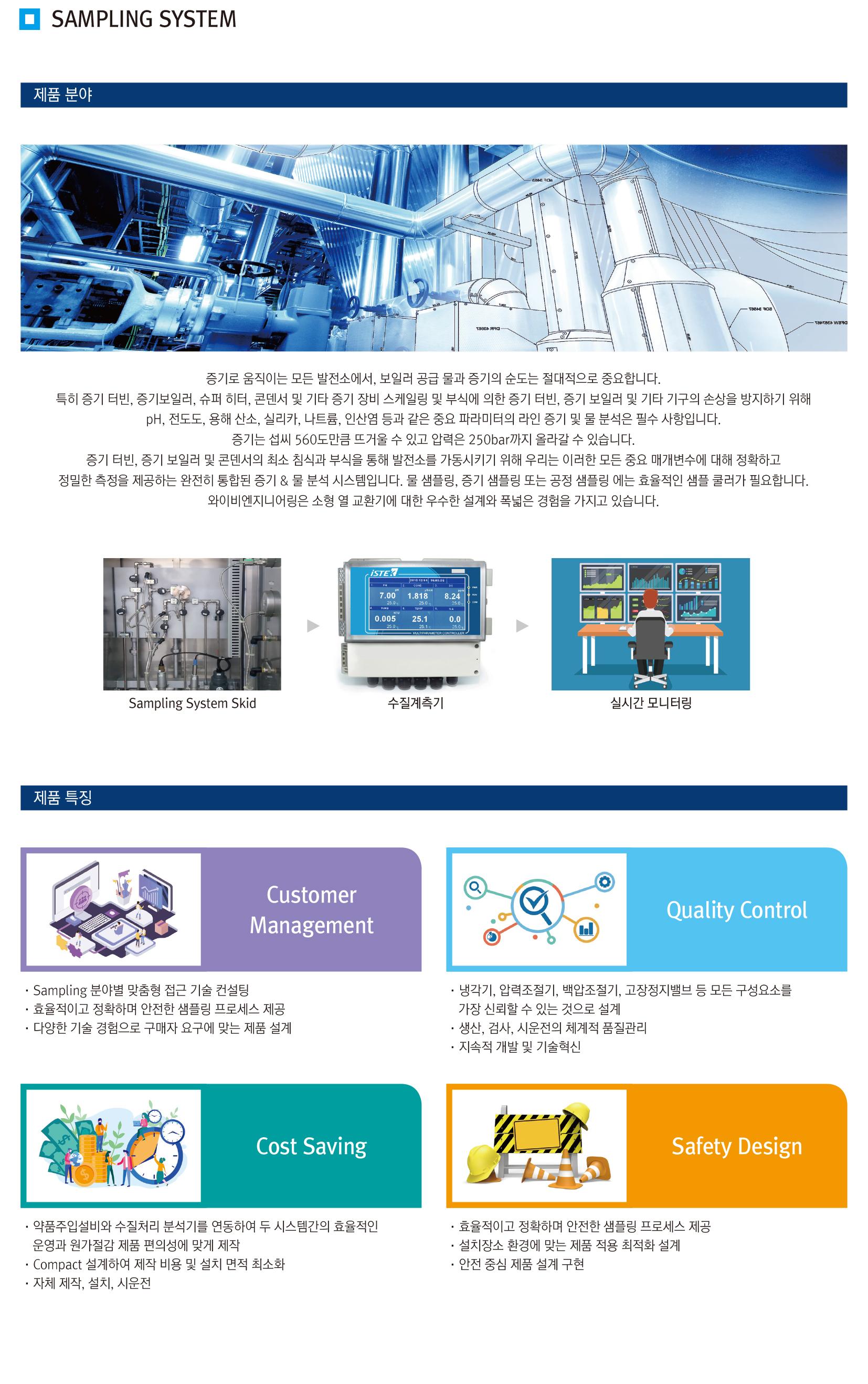 와이비-사업영역3.jpg